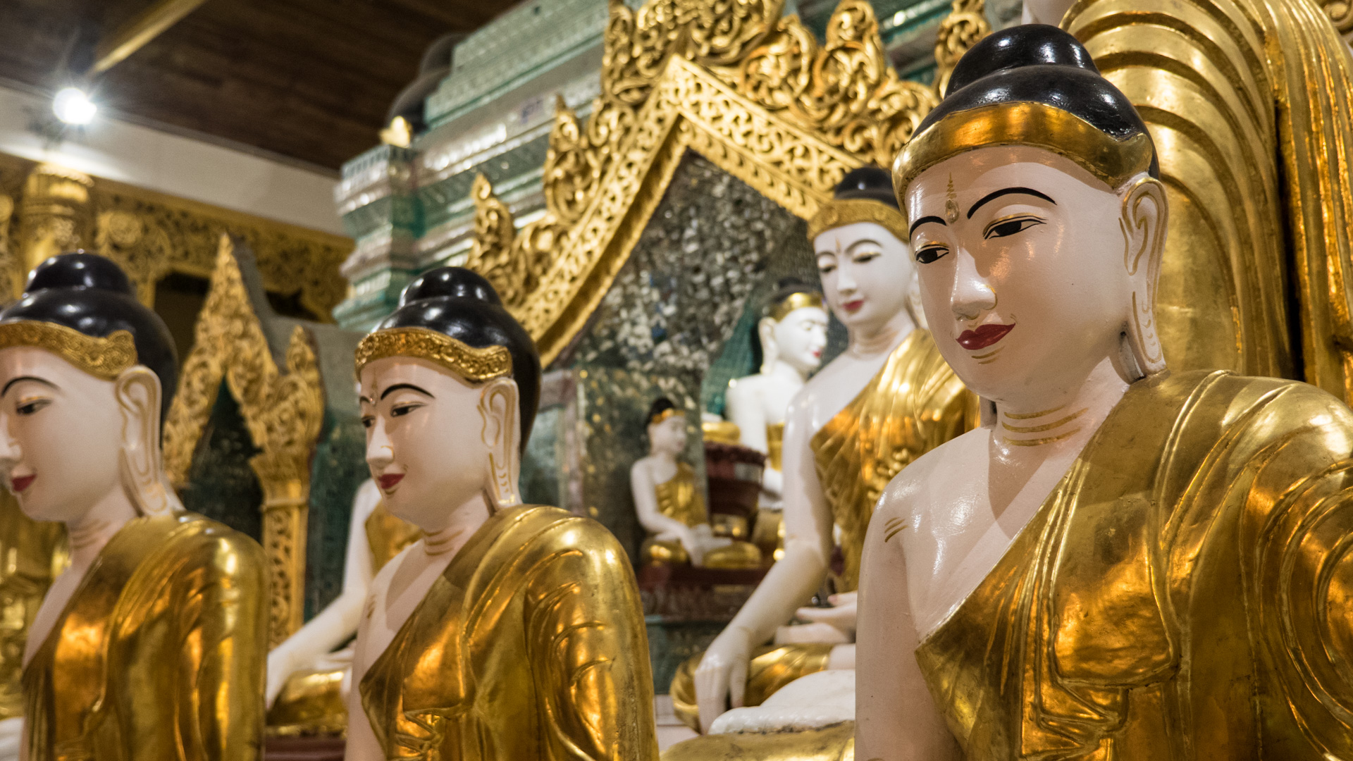 Der Westen versteht Myanmar nicht richtig«