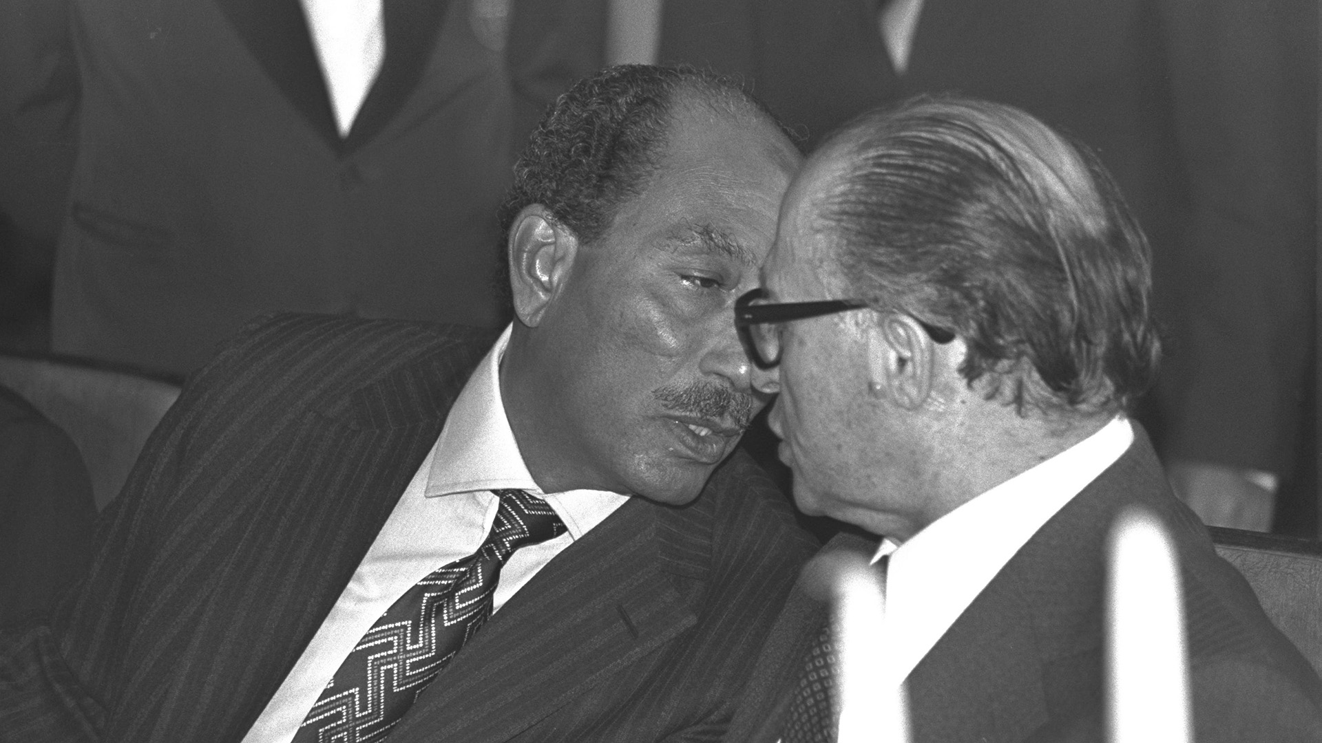 anwar sadat statement to the knesset essay Anwar sadat statement to the knesset essay, gcse english language creative writing resources, english creative writing ks2 posted at 09:28h in uncategorized by 0.